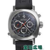 パネライ フェラーリグラントゥーリズモ ラトラパンテ FER00005 中古 メンズ 腕時計 送料・代引手数料無料