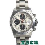 チュードル クロノタイム タイガー 79280 中古 メンズ 腕時計