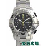 タグ・ホイヤー 2000アクアグラフ CN211A.BA0353 中古 メンズ 腕時計
