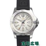 ブライトリング コルト オートマチック A1738811/G791(A173G91VRC) 中古 メンズ 腕時計