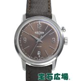 ヴァルカン 50s プレジデント・ウォッチ 110151A45.BFC131 中古 未使用品 メンズ 腕時計