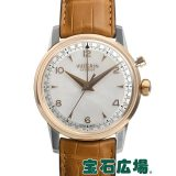 ヴァルカン 50s プレジデンツ・ウォッチ ハイナー・ローターバッハ99本世界限定モデル 100650N26.BAL114 中古 未使用品 メンズ 腕時計