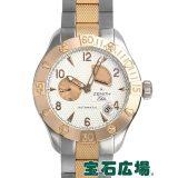ゼニス デファイ クラシック パワーリザーブ 86.0516.685/01.M517 中古 メンズ 腕時計