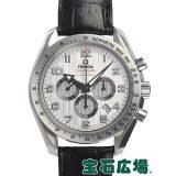 オメガ スピードマスター ブロードアロー 321.13.44.50.02.001 中古 メンズ 腕時計