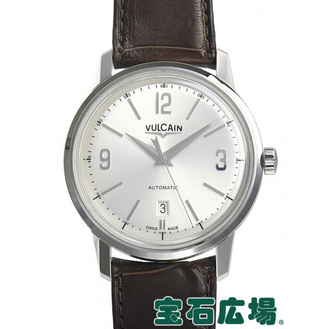 ヴァルカン 50s プレジデンツ・ウォッチ 560156.303LF 中古 未使用品 メンズ 腕時計