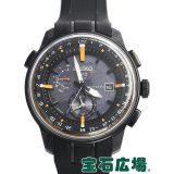 セイコー アストロン SBXA035 中古 メンズ 腕時計