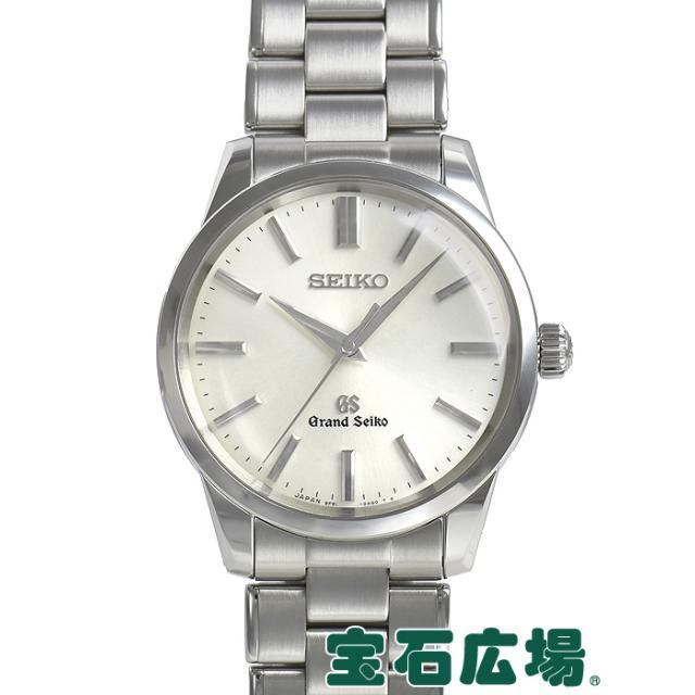 セイコー グランドセイコー SBGX119 中古 メンズ 腕時計