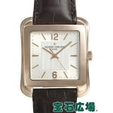 ヴァシュロン・コンスタンタン ヒストリーク トレド 1951 86300/000R-9826 中古 未使用品 メンズ 腕時計
