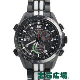 セイコー アストロン ジウジアーロ・デザイン 世界限定 5000本 SBXB037 8X82-0AL0 中古 メンズ 腕時計