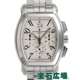 ヴァシュロン・コンスタンタン ロイヤルイーグルクロノ 中古 メンズ 腕時計