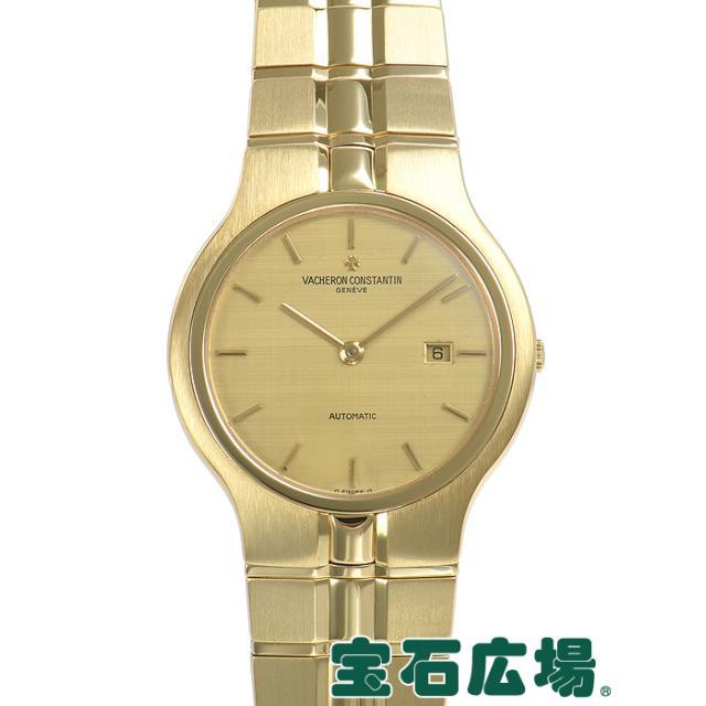 ヴァシュロン・コンスタンタン フィディアス 中古 メンズ 腕時計