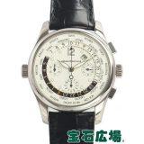 ジラール・ペルゴ GIRARD PERREGAUX WW.TCクロノ 498085.53.151.BA6A 中古 メンズ 腕時計 送料・代引手数料無料