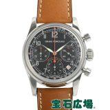 ジラール・ペルゴ GIRARD PERREGAUX モンテカルロ 1965 世界限定250本 49460 中古 メンズ 腕時計 送料・代引手数料無料