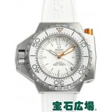 オメガ OMEGA シーマスター プロプロフ1200 224.32.55.21.04.001 中古 メンズ 腕時計