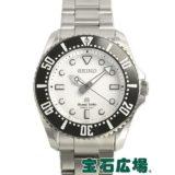 セイコー SEIKO グランドセイコー マスターショップ限定 SBGX115 中古 メンズ 腕時計 送料・代引手数料無料
