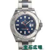 ロレックス ROLEX ヨットマスター 40 116622 中古 メンズ 腕時計 送料・代引手数料無料