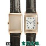 ジャガー・ルクルト JAEGER LECOULTRE グランドレベルソ オートマティーク ナイト&デイ Q3802520 中古 メンズ 腕時計 送料・代引手数料無料