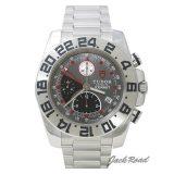 チュードル TUDOR アイコノート GMTクロノグラフ 20400 新品 時計 メンズ