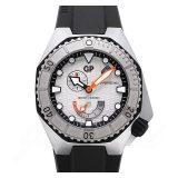 ジラール・ペルゴ GIRARD PERREGAUX シーホーク 49960-11-131-FK6A 新品 時計 メンズ
