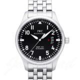 IWC IWC マークXVII IW326504 中古 時計 メンズ