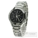 OMEGA 3513-50 スピードマスター 腕時計 ステンレス/SS メンズ 中古 オメガ