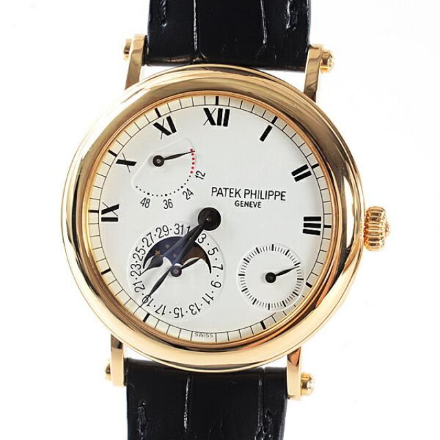 watch 3a6d1 bd0e4 パテックフィリップ PATEKPHILIPPE プチコンプリケーション ...