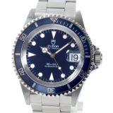 チュードル TUDOR サブマリーナ 79090メンズ腕時計 ステンレス 中古 A品